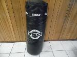 Lot: A7148 - Technical TKO Knockout Hanging Punching Bag