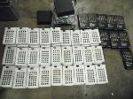 Lot: A7149 - (41) Commercial Video Distribution Amplifiers