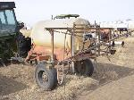 Lot: AMAR-05.BUSHLAND - Century Sprayer