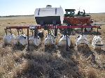 Lot: AMAR-09.BUSHLAND - Hooded Sprayer