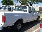 Lot: LUBB-02.LUBBOCK - 1995 Ford F150 1/2T PU with Toolbox
