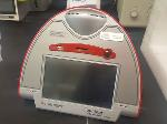 Lot: NFSC-01.COLLEGESTATION - Invitrogen Countess Automated Cell Counter
