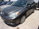 Lot: 441-125448 - 2006 TOYOTA MATRIX