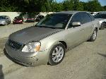 Lot: 10 - 2006 Ford Five Hundred