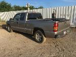 Lot: 18 - 2000 Chevrolet Silverado Pickup