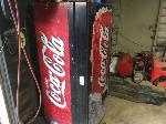 Lot: M6 - Vending Machine