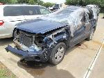 Lot: 18-0676 - 2005 JEEP GRAND CHEROKEE SUV