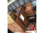 Lot: 24 - Wooden Desk