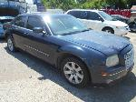 Lot: B-1 - 2005 CHRYSLER 300