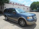 Lot: B-38 - 2004 FORD EXPEDITION SUV