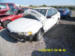 Lot: 947 - 1999 MITSUBISHI MIRAGE