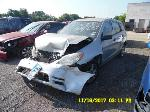 Lot: 1181 - 2003 TOYOTA MATRIX