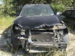 Lot: 042.FAIRFIELD - 2005 Chevy Equinox LT SUV