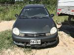 Lot: 046.FAIRFIELD - 2001 Dodge Neon SE
