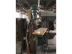 Lot: 4 - Drill Press