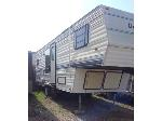 Lot: 48332 - 1994 27-FT DUTCHMEN TRAVEL TRAILER