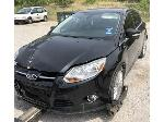 Lot: 48721 - 2012 FORD FOCUS