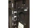 Lot: 23 - (Approx 4) IBM Rack-mounted PDU