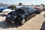 Lot: 23-53594 - 2007 Cadillac CTS