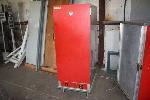Lot: 26 - Crescor Warming Cart
