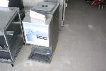 Lot: 42 - Servend Ice Despencer