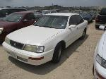 Lot: 11-087055 - 1996 Toyota Avalon