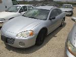 Lot: 19-080123 - 2004 Chrysler Sebring