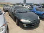 Lot: 22-109992 - 1998 Dodge Intrepid