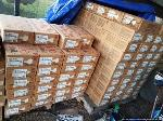 Lot: 186 - (26 Boxes) of Wall Tile