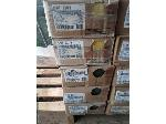 Lot: 189 - (5 Boxes) of Wall Tile
