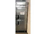 Lot: 15 - Delfield Refrigerator