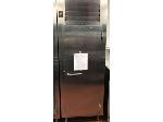Lot: 19 - Traulsen Refrigerator