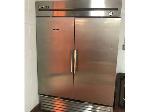 Lot: 20 - TRUE Freezer