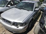 Lot: 064553 - 2004 Volvo V40
