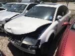 Lot: 215716 - 2000 Volkswagen Passat