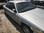 Lot: 696977 - 1997 Mercury Grand Marquis