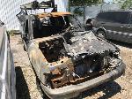 Lot: M34612 - 2000 Mazda B30 Pickup