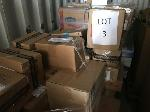 Lot: 3 - (2 Pallets) of Library Books
