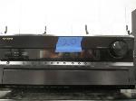 Lot: 20 - Onkyo Amplifier/ Tuner/ AV
