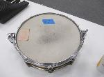 Lot: 63 - 14-inch Snare Drum