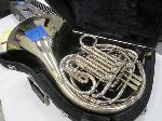 Lot: 65 - Double French Horn