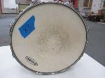Lot: 83 - Pearl 14-inch Snare Drum