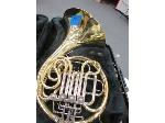 Lot: 88 - Yamaha French Horn