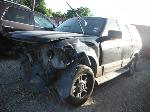 Lot: 09-623322C - 2004 FORD EXPEDITION SUV