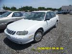 Lot: 1290 - 2005 CHEVY MALIBU