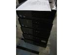 Lot: 03 - (20) DELL DESKTOP COMPUTERS