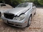 Lot: 20.FW - 2006 MERCEDES BENZ E350