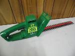 Lot: A7187 - Working Weed Eater Hedger Trimmer