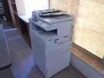 Lot: 18.HC - KYOCERA COPIER