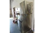 Lot: B1 - MANITOWOC B420 ICE MACHINE